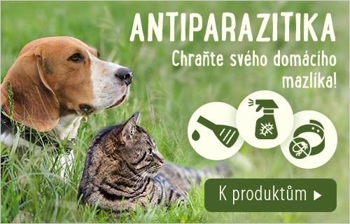 Antiparasitics_C_D_CZ