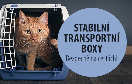 Transport_box_C_CZ