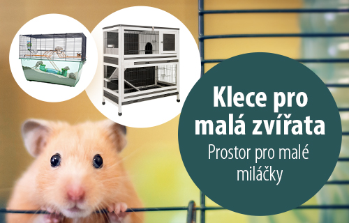 Rodent_cages_CZ