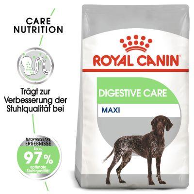 Granule Royal Canin CCN Digestive Care Maxi